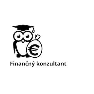 Financny konzultant